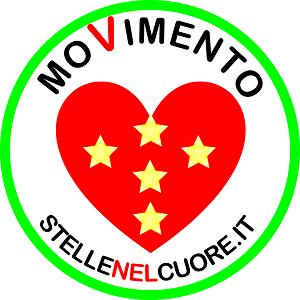 """""""Foligno Stelle nel cuore"""": """"Non parteciperemo alle elezioni"""" - Umbria Domani"""