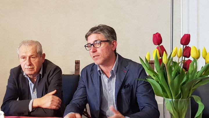 Festa del Tulipano 2019 - Presentazione 6