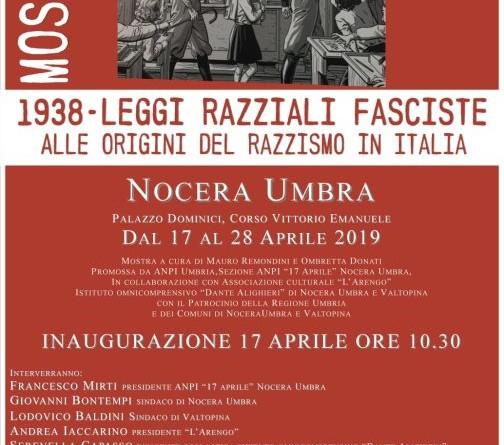 Leggi_razziali_fasciste_mostra_dal_17_al_28_Aprile