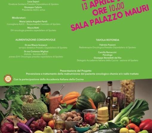 Locandina_13 aprile_Aucc Spoleto