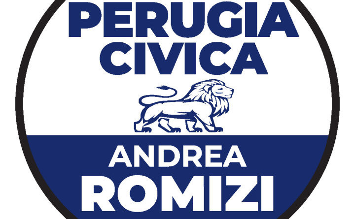 Perugia_civica_logo