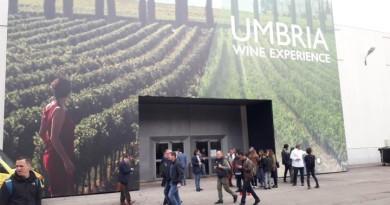 Vinitaly_umbria_ingresso padiglione