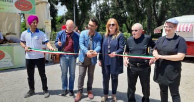 2019-05-23-street-food-f-pg-inaugurato (13)