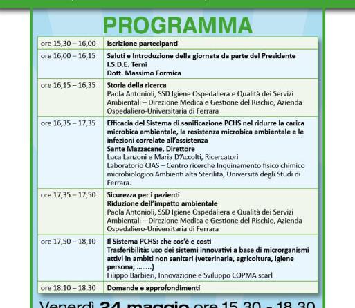 Programma convegno A5-WEB (1)