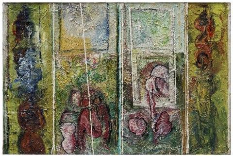Trittico-finestra_1971-72_alberto_montrasio_600