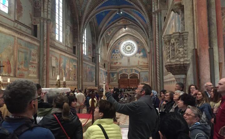 UL_BasilicaSanFrancesco