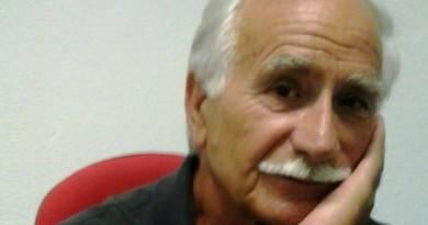 Umberto Ricci