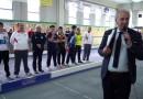 Bocce, Bevagna tra le otto città italiane a ospitare gare nazionali elite