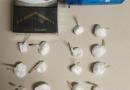 Assisi, sequestrate 18 dosi di cocaina