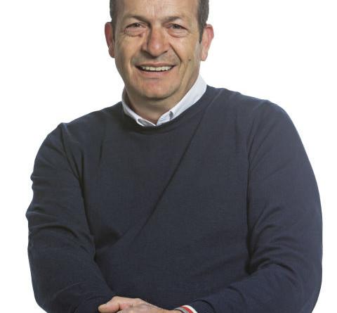 Stefano Massoli