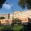 Terni, Azienda Ospedaliera Santa Maria: nuovi spazi per i pazienti No Covid