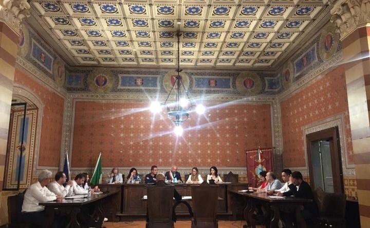 montefalco_consiglio comunale