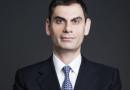 Confindustria Umbria: il Presidente Antonio Alunni pronto per il secondo mandato