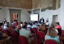 Usl Umbria 1, il commissario Lavazza si presenta ai sindaci e agli operatori del Trasimeno