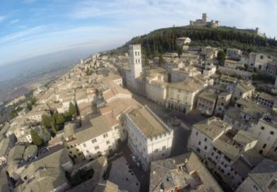 foto-centro-storico-assisi