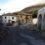 San Pellegrino di Norcia: convocato il Consiglio comunale per sabato 24 agosto