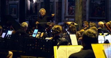 """Cala il sipario sul Music Fest Perugia: 1500 biglietti venduti e tanti """"ingressi liberi"""""""