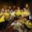 Montefalco, il quartiere San Fortunato vince la Corsa dei Bovi e per l'undicesimo anno il Falco d'Oro
