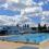 Città di Castello, piscine comunali: domenica ultimo giorno di apertura al pubblico delle vasche esterne