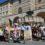 Civitella d'aria, al via la Festa delle Campane e del dialetto perugino
