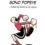 """Donna e mamma, una riflessione nel libro """"#Tutte le mamme sono Popeye"""" di Nicoletta Galletti"""