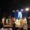 """Paiper Festival, 15 agosto gran finale con il """"Pop Party"""""""