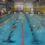 Città di Castello, riaprono le piscine comunali dopo il restyling