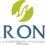 Piante, sopravvivenza e uso medicinale: il seminario gratuito di Aronc ed erbacea