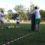 Sport Magione, il mini rugby è realtà nella zona del Trasimeno