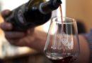 Natale sempre più vicino e a Montefalco si brinda con il vino