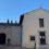 """Perugia: San Sisto e le """"due chiese speciali"""" nei primi 50 anni di storia"""
