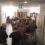 Deruta, approvato il primo regolamento del Museo regionale della Ceramica e della Pinacoteca