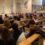 Perugia: celebrata la veglia di preghiera dell'Ottobre missionario