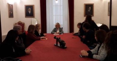 Giornata contro la violenza sulle donne, ecco gli eventi a Perugia