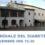 """""""Noi, la salute, l'ambiente"""": per la Giornata mondiale del Diabete 2019 manifestazione regionale a Spoleto"""