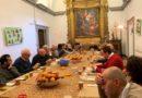 Rapporto Caritas Umbria: quasi 5mila persone nei centri di ascolto