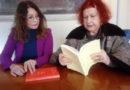 Valorizzare l'idioma folignate attraverso l'opera del poeta Giuliani