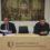 Accesso agli atti amministrativi, a Villa Umbra seminario con il consigliere di Stato Forlenza