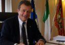 """Coronavirus, Coletto: """"Massima attenzione per l'Orvietano: domani 50 tamponi"""""""