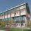 Più di 15 milioni di euro per cinque scuole superiori: Capitini, Liceo Marconi, Franchetti-Salviani