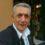 Covid19, Galmacci (Lega) plaude all'amministrazione comunale di Umbertide