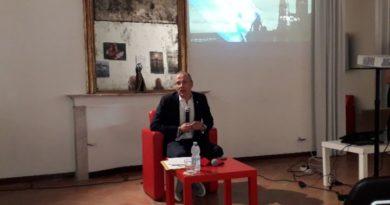 Perugia, presentato tutto il programma di Destate la notte 2020