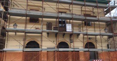 Ricostruzione, in Umbria il primo decreto con ordinanza 100