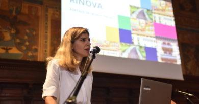Rinova: sul portale del Comune di Perugia una sezione dedicata al Bonus Casa 2020