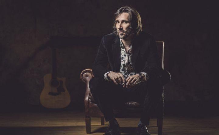 Venerdì 7 agosto Cristiano Godano in un concerto-intervista sul Monte Peglia
