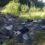 Gestione rifiuti Perugia, Uiltrasporti denuncia rischi di destrutturazione e subappalti
