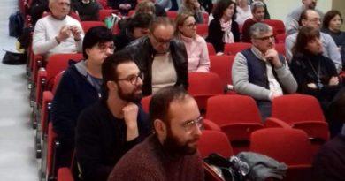 Perugia: al via i nuovi corsi di Teologia, presso il Centro Teologico Diocesano