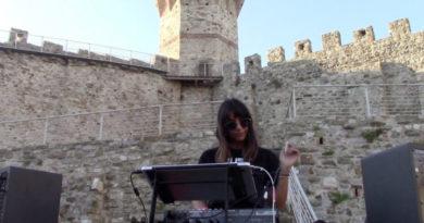 Isola Polvese, martedì 18 agosto streaming speciale dalla Rocca