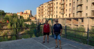 'La Consulta Territoriale': un'idea per dare più voce a Ponte San Giovanni