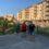 La Consulta Territoriale: un'idea per dare più voce a Ponte San Giovanni